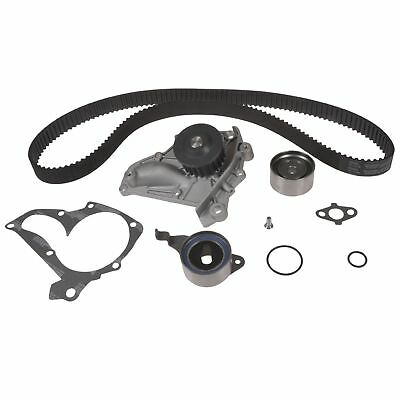 BLUE PRINT TIMING BELT KIT - WATER PUMP - ADT373750 |Next working day to UK