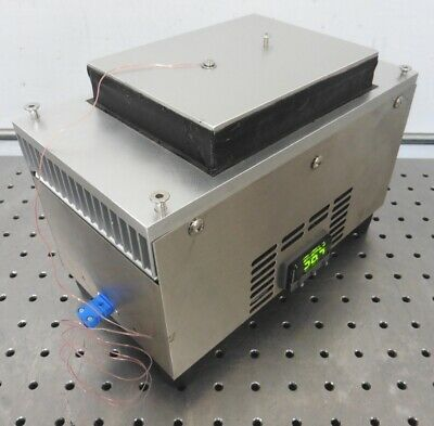 """C157338 Teca AHP-301CPHC Solid State Heat / Cool Cold Plate (6"""" x 4.5"""")"""