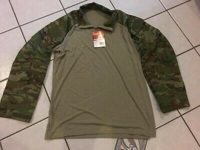 Amcu Under Armour Body Shirt New With Tags