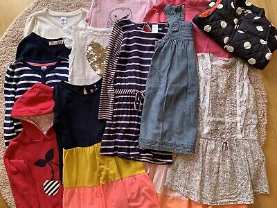 Girl's Bundle Size 6-7 Country Road, Cotton On, Target
