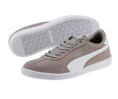 PUMA ASTRO CUP Suede Leather Trainers Mens Shoes Soccer
