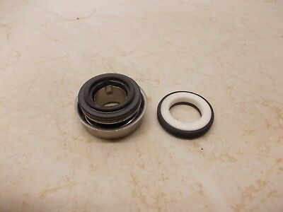 Honda CX500 CX650 Mechanical water pump seal GL500 19217-611-000 , 19217 657 023