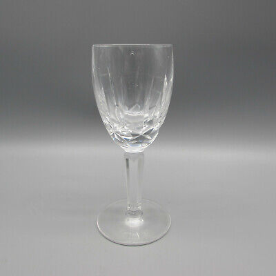 Waterford Crystal KILDARE Sherry Wine Glass