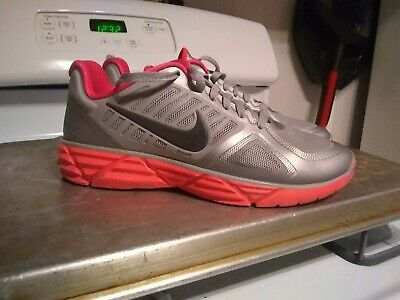 best sneakers 605fb c66fa NIKE LUNAR SWEET Victory Hyperfuse Shoes Running Training Sneakers ...