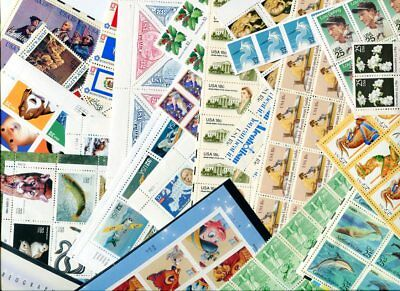 discount postage 50 cent 3 stamp-combo x100 =$50 FV at 1/3rd OFF cheap & easy
