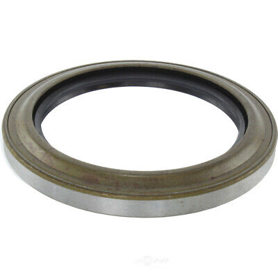 Centric Premium Oil & Grease Seal fits 1998-2007 Toyota Land Cruiser  CENTRIC PA