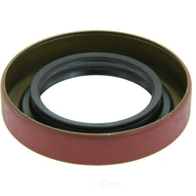 Centric Premium Oil & Grease Seal fits 2003-2007 Dodge Ram 3500  CENTRIC PARTS