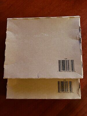 2 of 2009 U.S. Mint Uncirculated Coin Set. 36 Coin Set Sealed