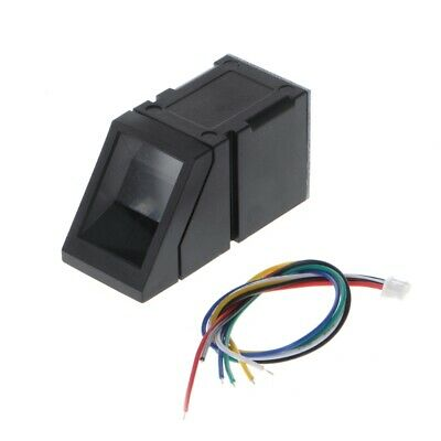 R307 Fingerprint Reader Optical Sensor Module Time Attendance Scanner