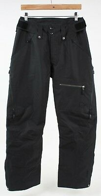 NORRONA ROLDAL GORE-TEX Insulated Pant - Women s XS  41532 ... 5a1efd145