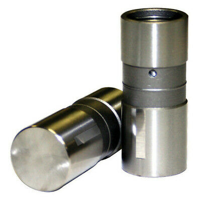 Howards Cams SBC Direct Lube Hydraulic Flat Tappet Lifters