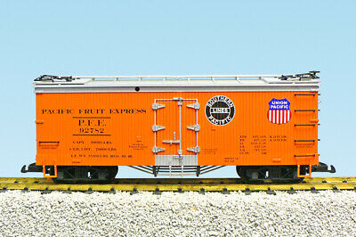 300568 70-75038 MTH ONE GAUGE Norfolk Southern 4-Bay Hopper Car