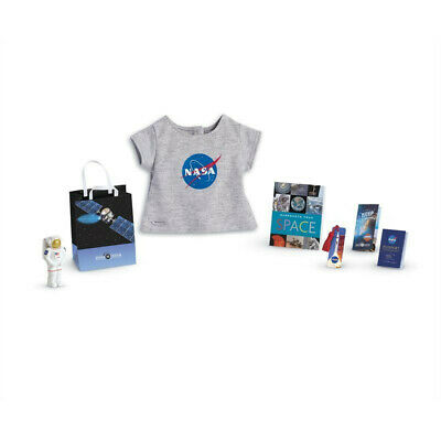 about Luciana loves to explore the U.S. Space & Rocket Center, and the visitor c