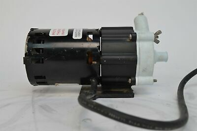 Little Giant 3-MDX Magnetic Drive Pump *For Parts/Repair*