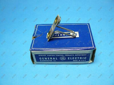 GE CR123C9.55A Thermal Overload Relay Heater Element New