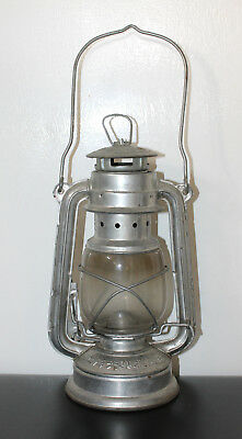 Shanghai Guang Hua Factory Vintage Model 235 Paraffin Oil Ship Mast Lantern/Lamp