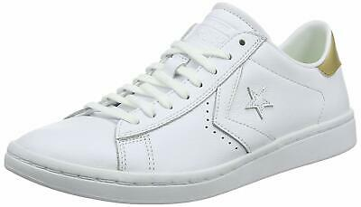 06b1f2e6c9a3 CONVERSE PL LP Ox Women s Fashion Sneakers Porpoise Porpoise White ...