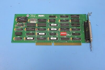 Keithley PDMA-32 High Speed 16-Bit 32-Channel Digital I/O Board
