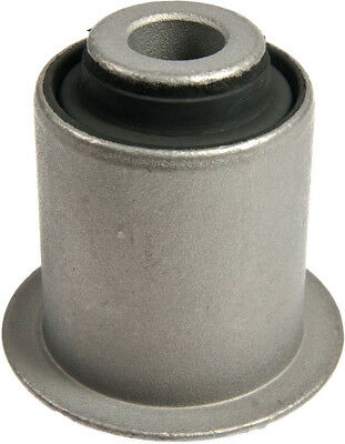 Proforged 115-10016 Control Arm Bushing front lower