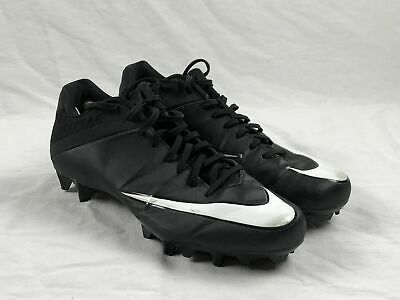 3143276da Men, Shoes & Cleats, Clothing, Shoes & Accessories, Football, Team ...