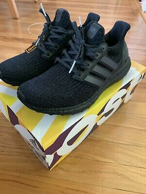 new product ac1c2 e92f4 Adidas Ultra Boost 3.0