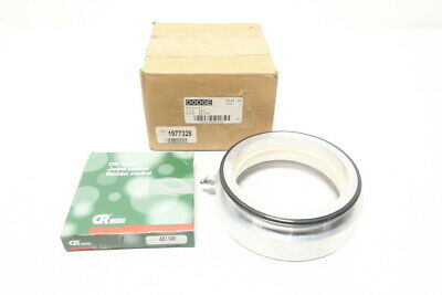Dodge 042385 54AUX407 Bearing Seal Assembly Size 407