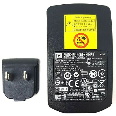 OEM  Dell Tablet Charger AC Adapter Power Supply PSAI10R-050Q