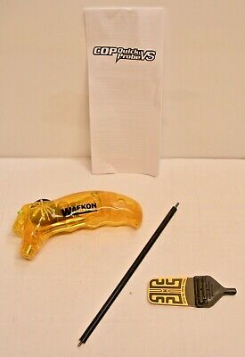 Waekon # 76562 Coil Over Plug Quick Probe with Variable Sensitivity - NEW NO BOX