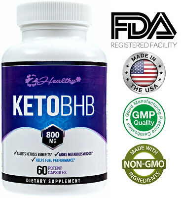 Keto Diet Pills Shark Tank Best Weight Loss Supplement Fat Burn Carb Blocker