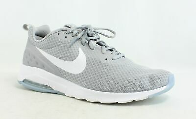 6bb049647d62 NIKE FLYKNIT SIZE 12.5 Shoes Free 4.0 Barefoot Ride Running Sneakers ...