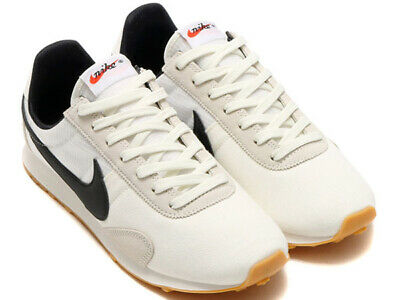 good wide varieties the best the latest 868f1 9f95b nike montreal racer 40 us 7 eur 40 racer ...