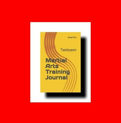 ☆Martial Arts Book:training%Journal:taekkyeon Methods+ Style+Tactics-George Chow