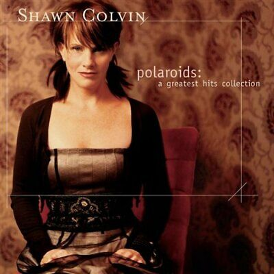 Polaroids - A Greatest Hits Collection CD (2004) Expertly Refurbished Product