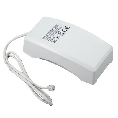 Microwave PIR Motion Sensor Detector External Sensor Body Movement UK Stock