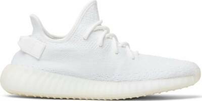 los angeles 9c157 8d62b ADIDAS YEEZY BOOST 350 V2 Mens Size 5, 8.5, 9 CP9366 - AUTHENTIC BRAND NEW
