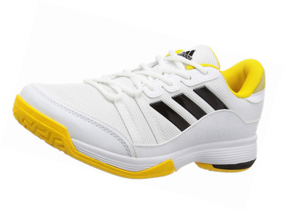 hot sale online ca63c e857b Adidas Barricade Court, Chaussures de Tennis, Homme
