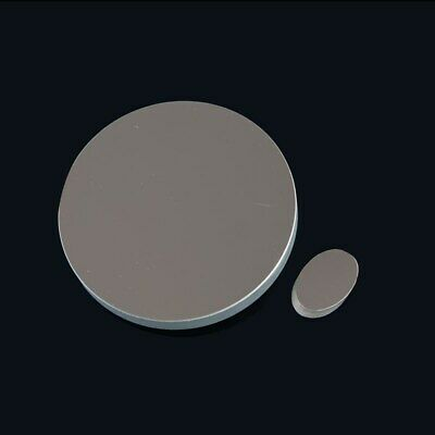 D76F700 Primary mirror + secondary Mirror For Astronomical Telescope Lens