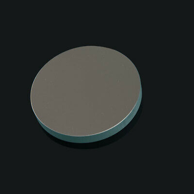 D130F650 Primary mirror Mirror For Astronomical Telescope Lens
