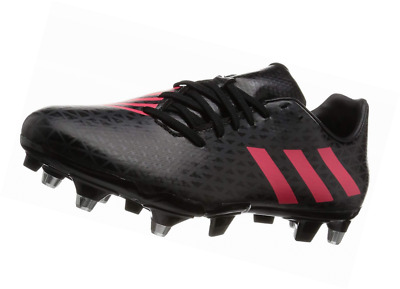 pretty nice 1d706 93c9e adidas Malice SG, Chaussures de Football Homme