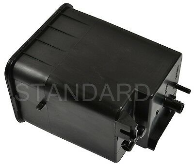 Standard Motor Products CP3259 Fuel Vapor Storage Canister