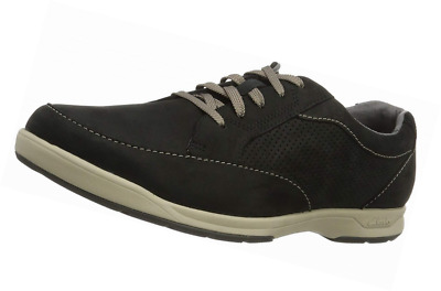 CHAUSSURES VILLE BASSES Clarks homme Batcombe Hall taille Marron ... 2ee32a3b6b1