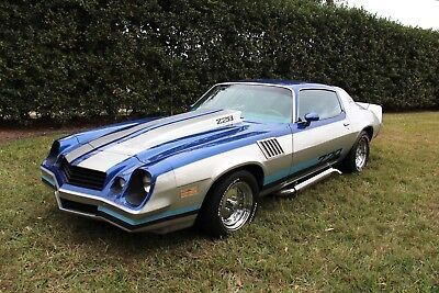 1979 Chevrolet Camaro Z28 Coupe 25k Invested 90+ HD Pictures Must See 1979 Chevrolet Camaro Z28 Coupe 25k Invested 90+ HD Pictures Must See