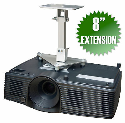 Projector Ceiling Mount for Acer ML-560S 560SB PF-L500F L500U L500UT L500W L500X