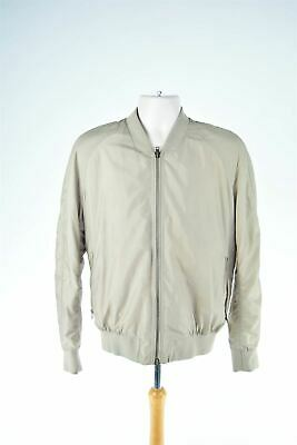 TIGER OF SWEDEN Beige Jacket, UK 40 US 40 EU M/L