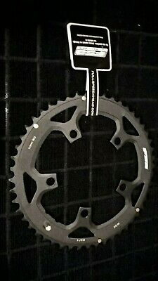 FSA PRO ROAD N-10 50T X 110MM ALLOY BICYCLE CHAINRING-USE W// 34T