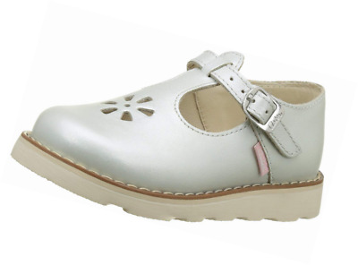 CHAUSSURE BEBE FILLE Aster taille 21 ( neuf) - EUR 49 934bed587a8