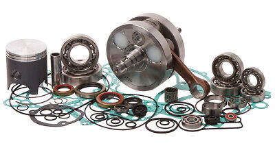 KTM Wrench Rabbit Engine Rebuild Kit- 250EXC (2005)