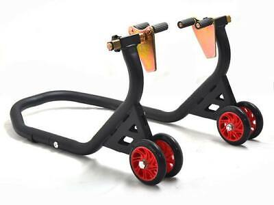 Sumomoto Falcon Series Front Fork Stand