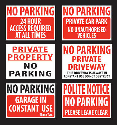 'Keep Gates Closed' Sign Various Aluminium or Rigid Plastic Various Sizes.