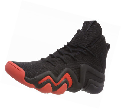 sports shoes a63f5 fc74e adidas Crazy 8 ADV CK, Chaussures de Fitness Homme